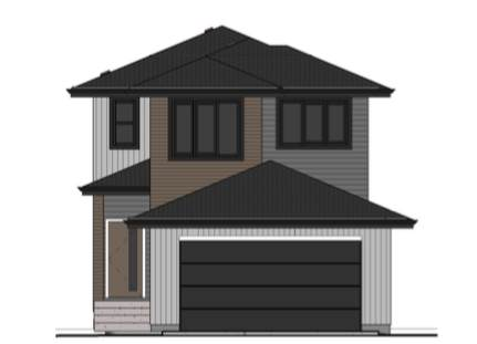 12 Timbre Way, Spruce Grove, AB T7X 0Z4 (#E4189036) :: Müve Team | RE/MAX Elite