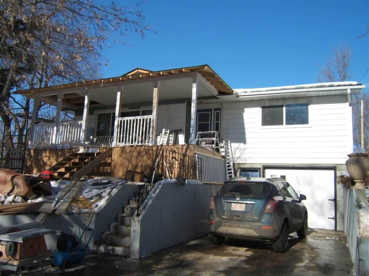 4410A Shybunka Avenue - Photo 1