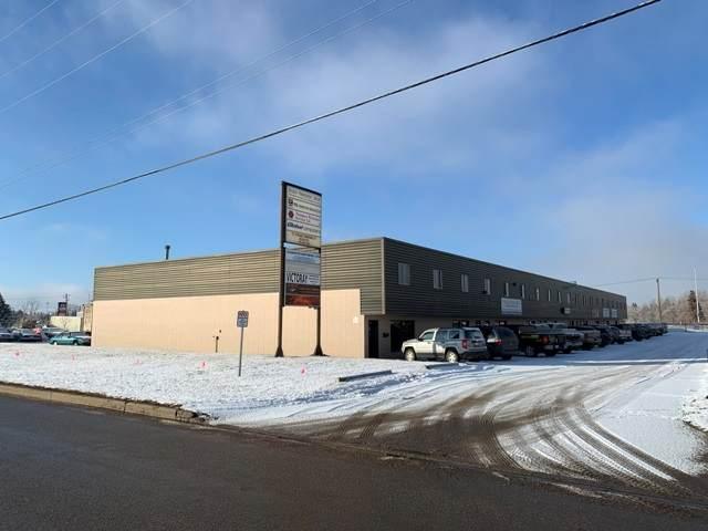 #8 11110 88 AV, Fort Saskatchewan, AB T8L 3K8 (#E4189773) :: Müve Team | RE/MAX Elite