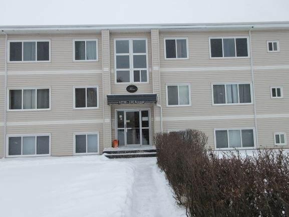 3B 12722B 118 Avenue, Edmonton, AB T5L 2L1 (#E4189870) :: Müve Team | RE/MAX Elite