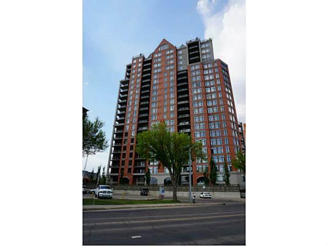 1102 9020 Jasper Avenue, Edmonton, AB T5H 3S8 (#E4190478) :: Initia Real Estate