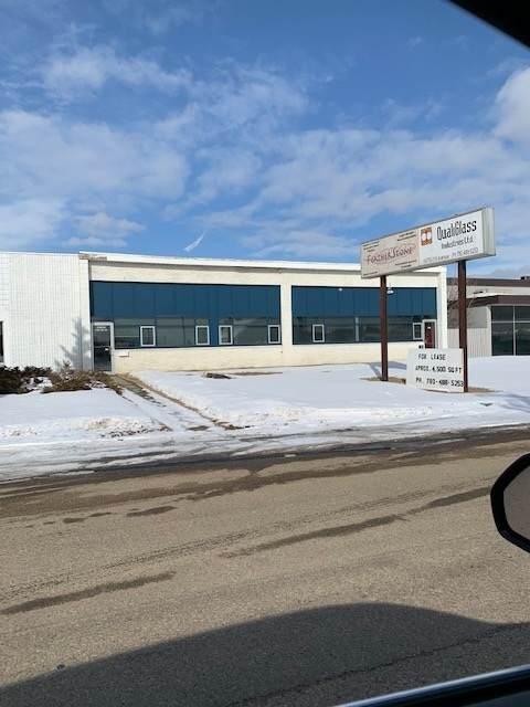 14710 115 AV NW NW, Edmonton, AB T5M 3B9 (#E4191576) :: Müve Team | RE/MAX Elite