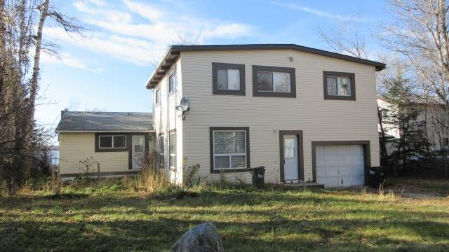 54 52343 RGE RD 211, Rural Strathcona County, AB T8G 1A6 (#E4191861) :: RE/MAX River City