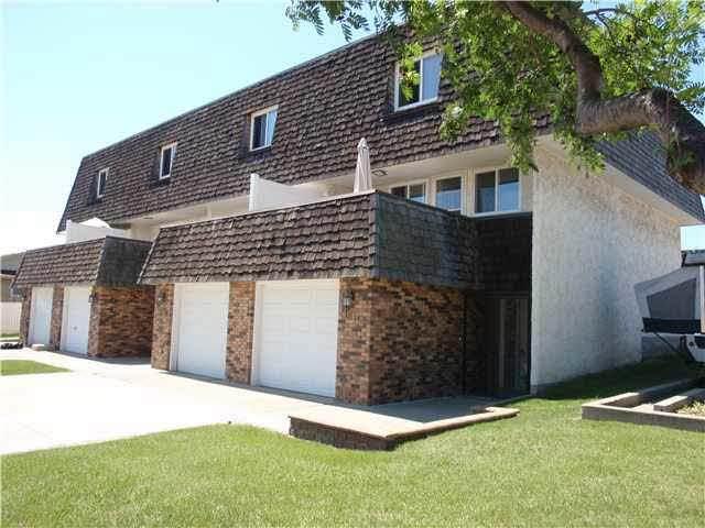 11449 152 Avenue, Edmonton, AB T5X 1T1 (#E4192134) :: Initia Real Estate