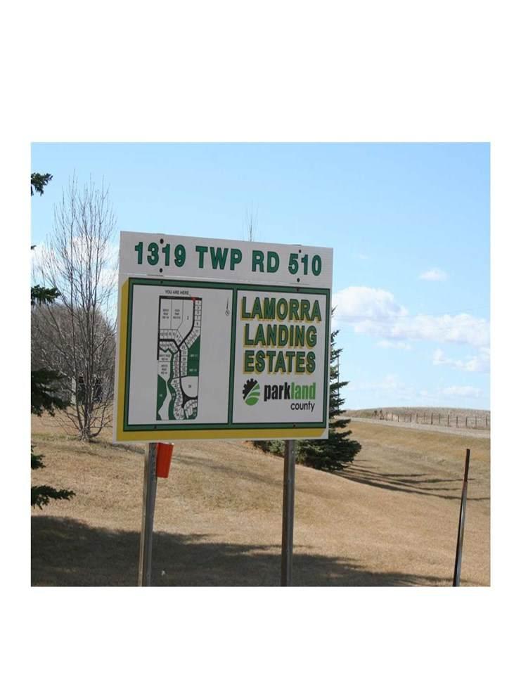 13 1319 TWP RD 510 - Photo 1