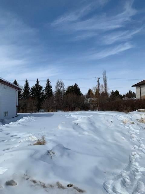 27 Spruce Meadow Lane, Bon Accord, AB T0Q 0K0 (#E4192631) :: Müve Team | RE/MAX Elite