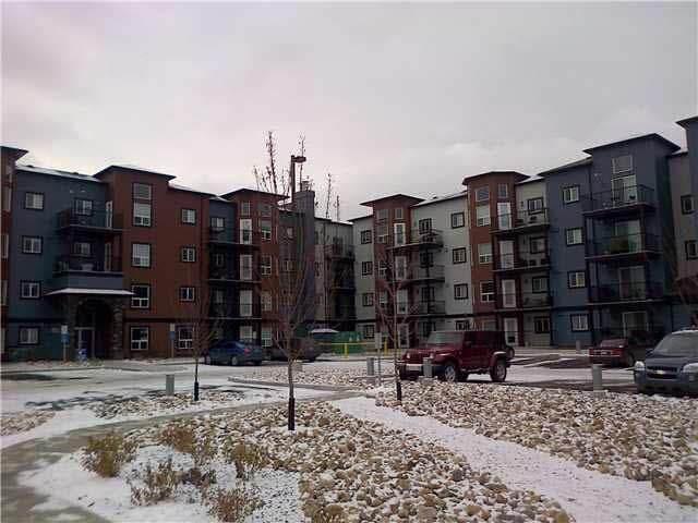219 396 Silver_Berry Road, Edmonton, AB T6T 0H1 (#E4192998) :: Initia Real Estate