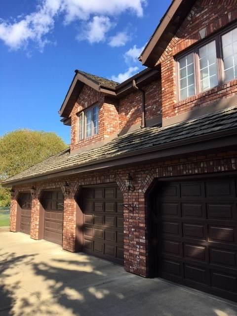 686 Estates Drive, Sherwood Park, AB T8B 1M4 (#E4193133) :: RE/MAX River City