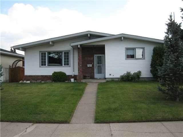 7519 150 Avenue, Edmonton, AB T5C 2Y2 (#E4193135) :: Initia Real Estate