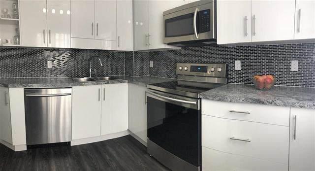 9619 180 Street, Edmonton, AB T5T 4L9 (#E4193675) :: Initia Real Estate