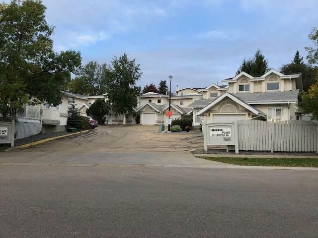 10, 50 Liberton Drive - Photo 1