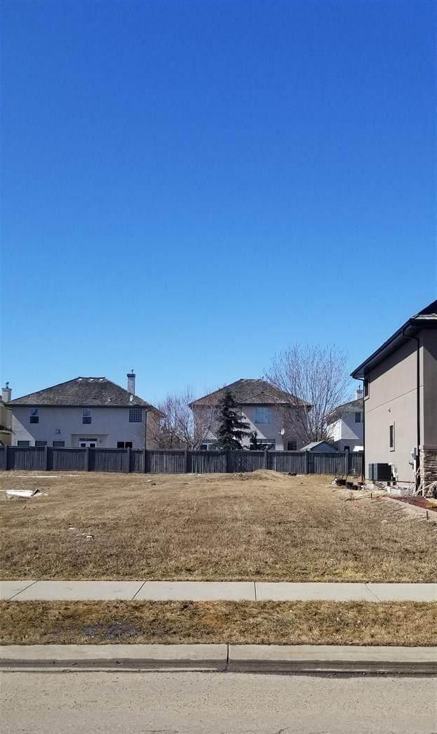 4806 Donsdale Drive, Edmonton, AB T6M 2N2 (#E4194677) :: Müve Team   RE/MAX Elite
