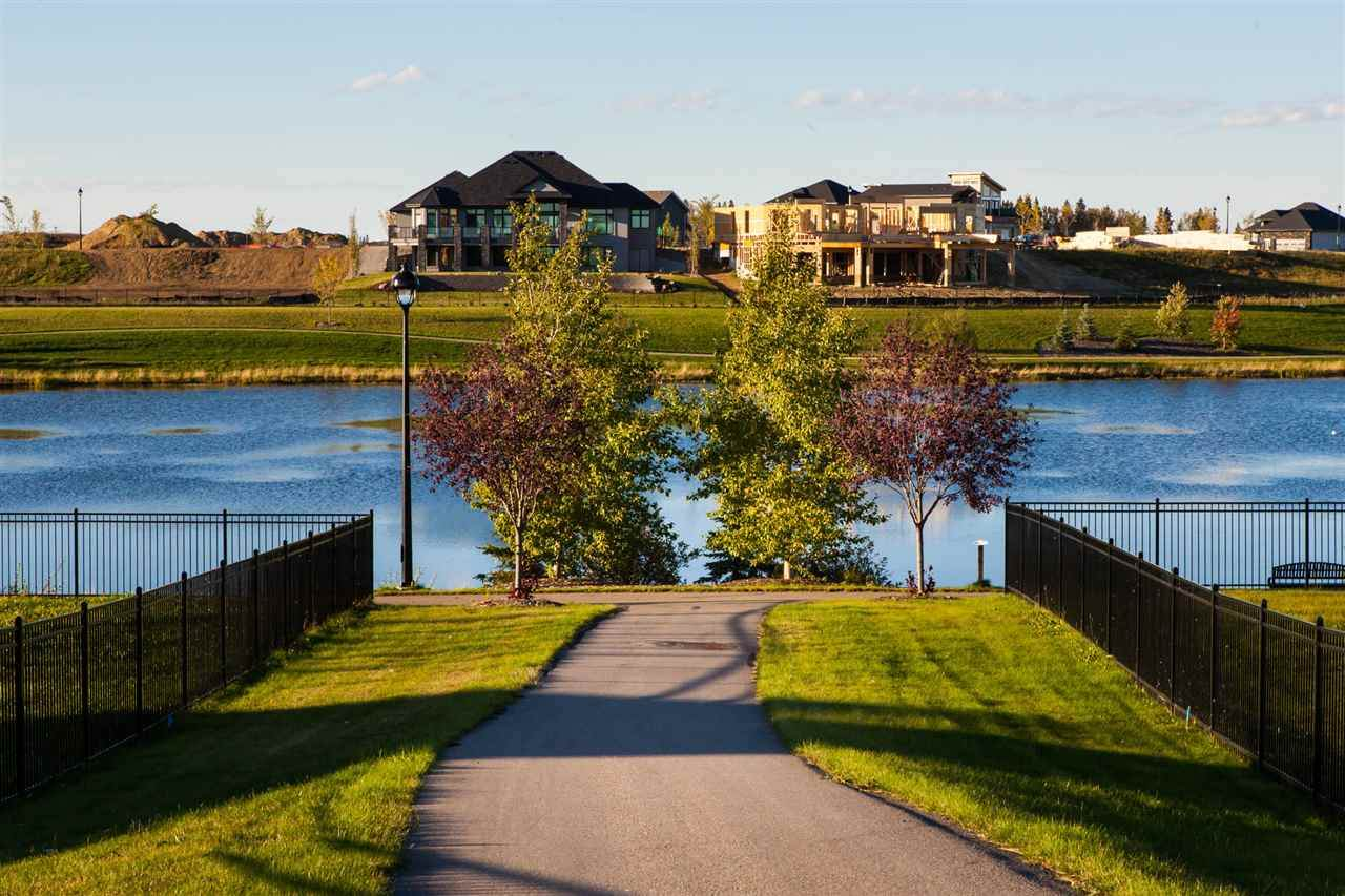 1118 Genesis Lake Boulevard - Photo 1