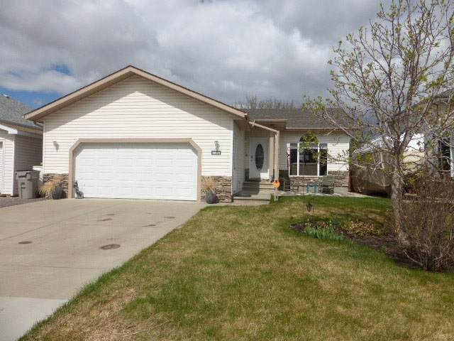4814 52 Avenue, Thorsby, AB T0C 2P0 (#E4196616) :: Müve Team | RE/MAX Elite
