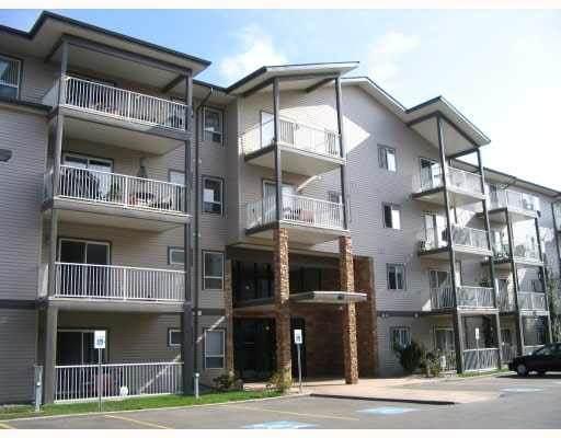 223 151 Edwards Drive, Edmonton, AB T6X 1N5 (#E4196843) :: The Foundry Real Estate Company