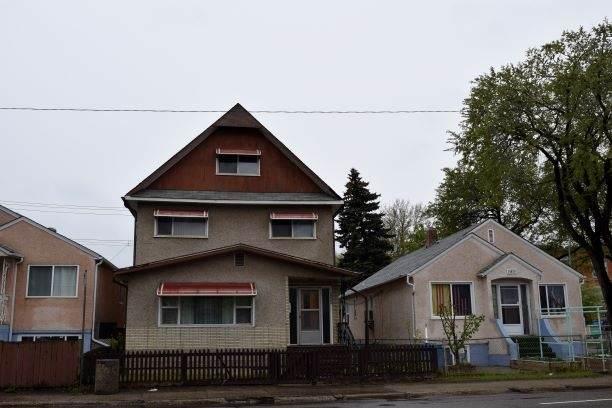 10666 95 Street - Photo 1