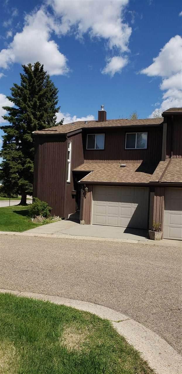 14183 26 Street, Edmonton, AB T5Y 1S2 (#E4198386) :: Müve Team | RE/MAX Elite