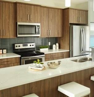 6052 Naden Landing, Edmonton, AB T5E 6X9 (#E4198404) :: The Foundry Real Estate Company