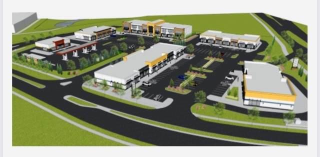 6604 178 AV NW, Edmonton, AB H0H 0H0 (#E4199495) :: Initia Real Estate