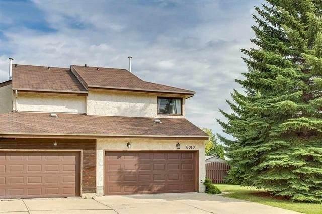 6013 174 Street, Edmonton, AB T6M 1G2 (#E4200803) :: Müve Team | RE/MAX Elite