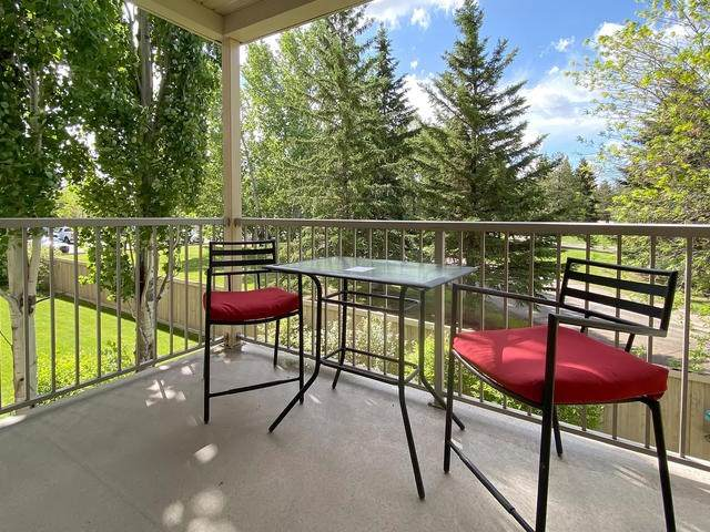 210 4700 43 Avenue, Stony Plain, AB T7Z 2S6 (#E4201325) :: Initia Real Estate