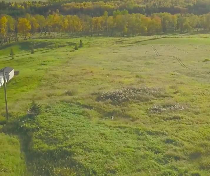 LOT 24 River Ridge Estates - Photo 1