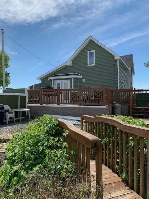 10502 100 Avenue, Morinville, AB T8R 1A4 (#E4201630) :: Initia Real Estate