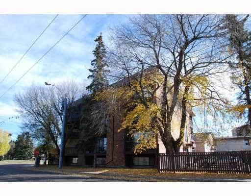105 11040 82 Street NW, Edmonton, AB T5H 2N4 (#E4202053) :: Müve Team   RE/MAX Elite