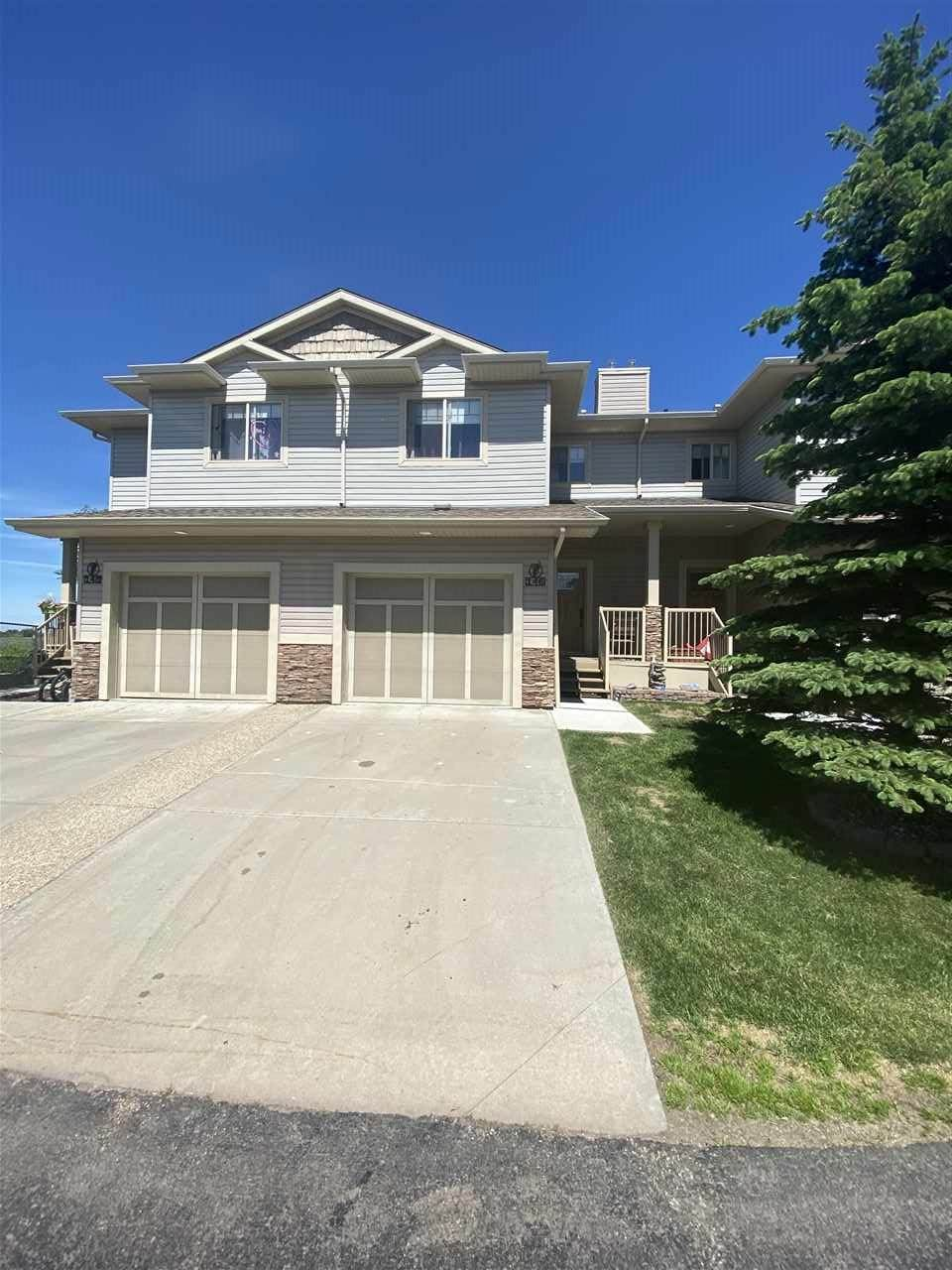 146 5420 Grant Macewan Boulevard - Photo 1