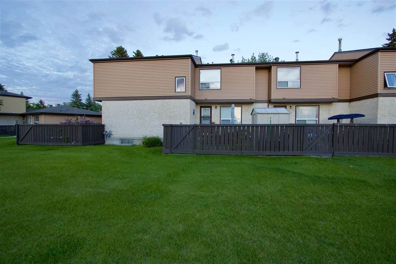 613 Knottwood Road - Photo 1