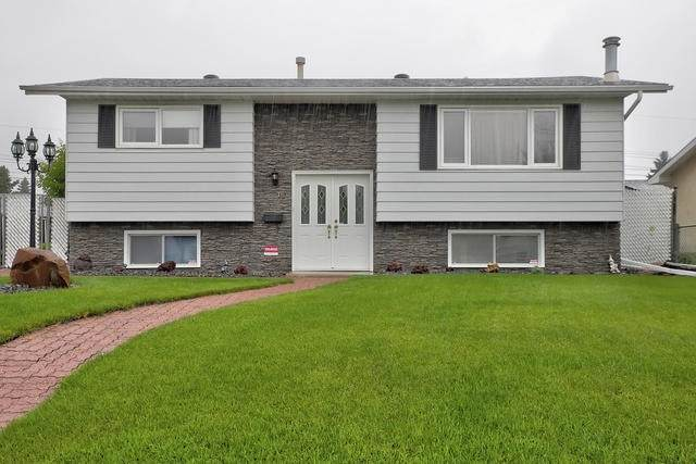 18 Linden Street S, Spruce Grove, AB T7X 2G6 (#E4204497) :: RE/MAX River City