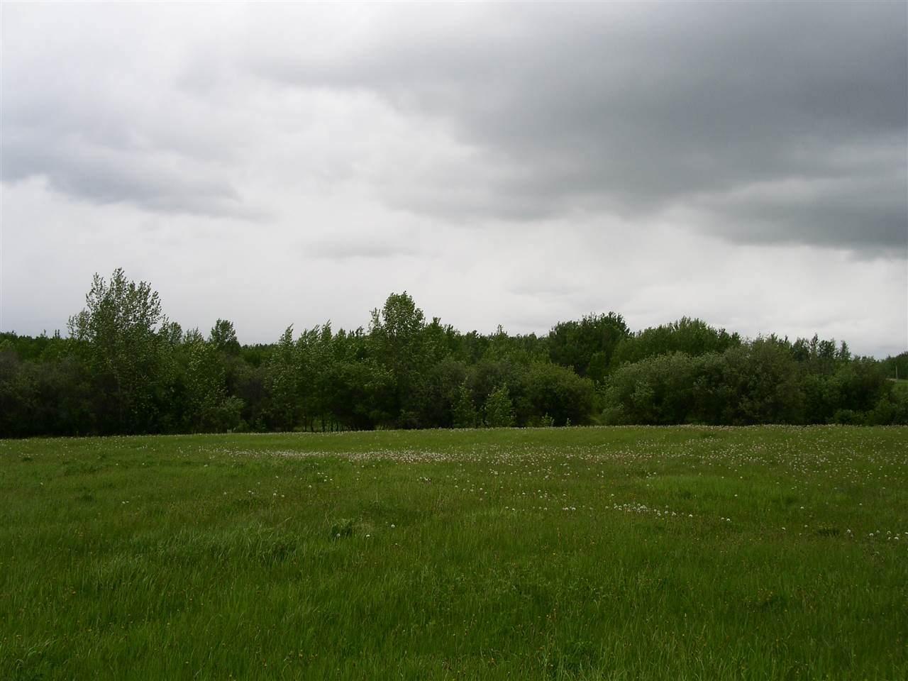 RR45 Twp570 Acres - Photo 1