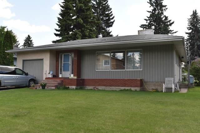 11711 83 Avenue, Edmonton, AB T6G 0Y2 (#E4208273) :: Initia Real Estate