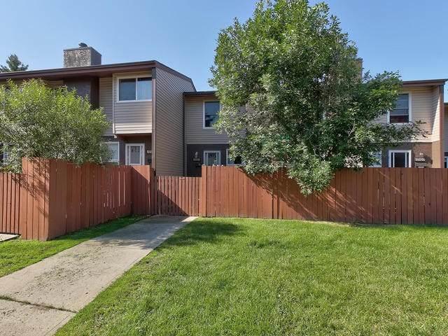 17109 109 Street, Edmonton, AB T5X 3E2 (#E4208371) :: RE/MAX River City
