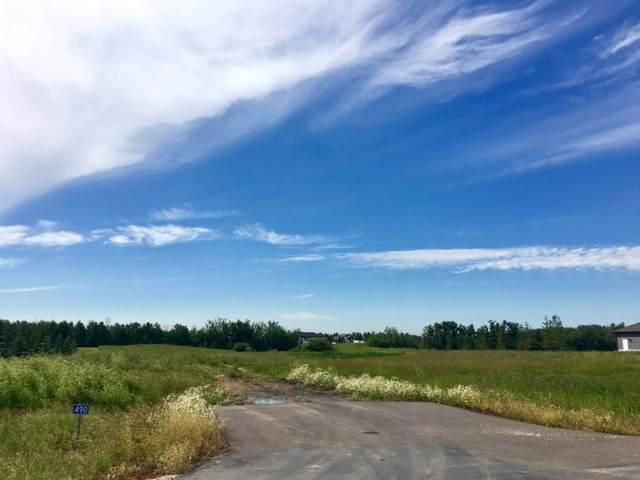490 50450 Range Road 234 - Photo 1