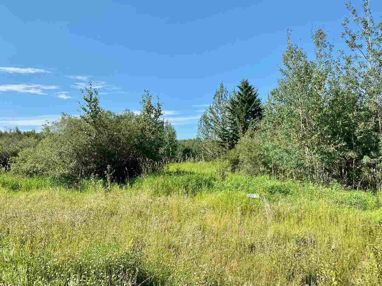 #4 Lake Country Estates - Photo 1