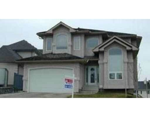 2 Overton Place, St. Albert, AB T8N 6W8 (#E4209214) :: RE/MAX River City