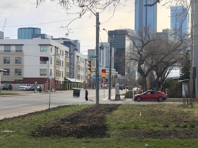 10337 95 ST NW, Edmonton, AB T5H 4H3 (#E4209657) :: RE/MAX River City