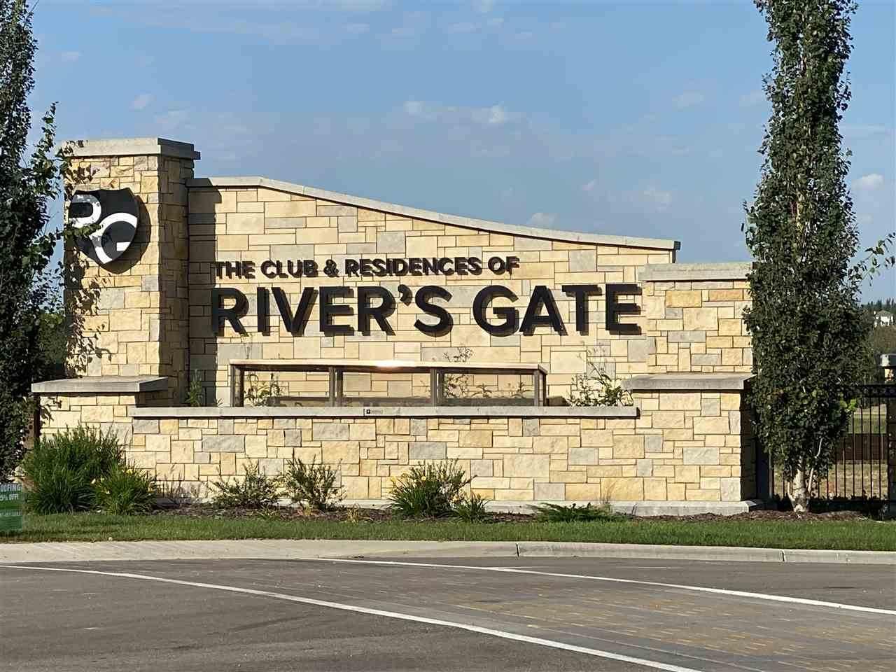 255 Riverview Way - Photo 1