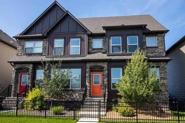 329 Pioneer Road, Spruce Grove, AB T7X 0T1 (#E4209790) :: Initia Real Estate