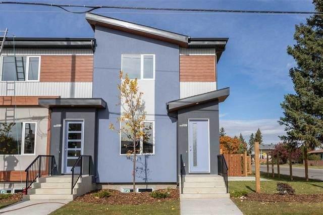 15308 90 Avenue, Edmonton, AB T5P 2B5 (#E4211051) :: Initia Real Estate