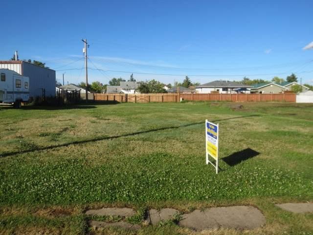 4916 47 Avenue, Lamont, AB T0B 2R0 (#E4211540) :: The Foundry Real Estate Company