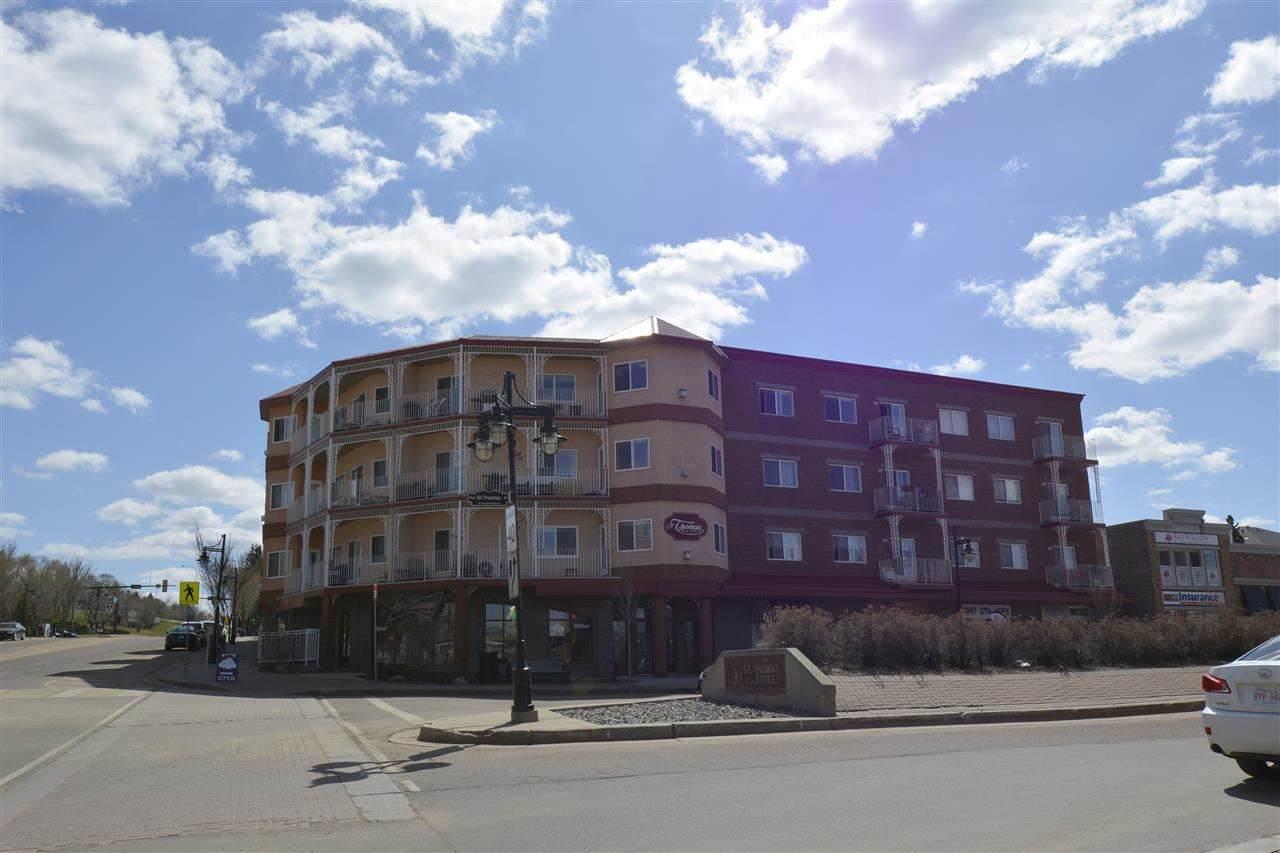 411 50 St Thomas Street - Photo 1