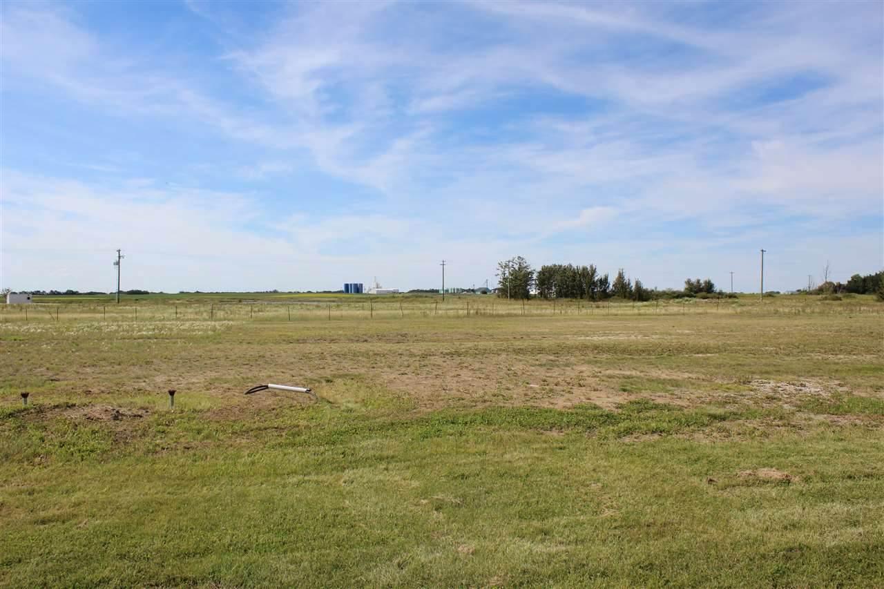 12 Whitetail Drive - Photo 1