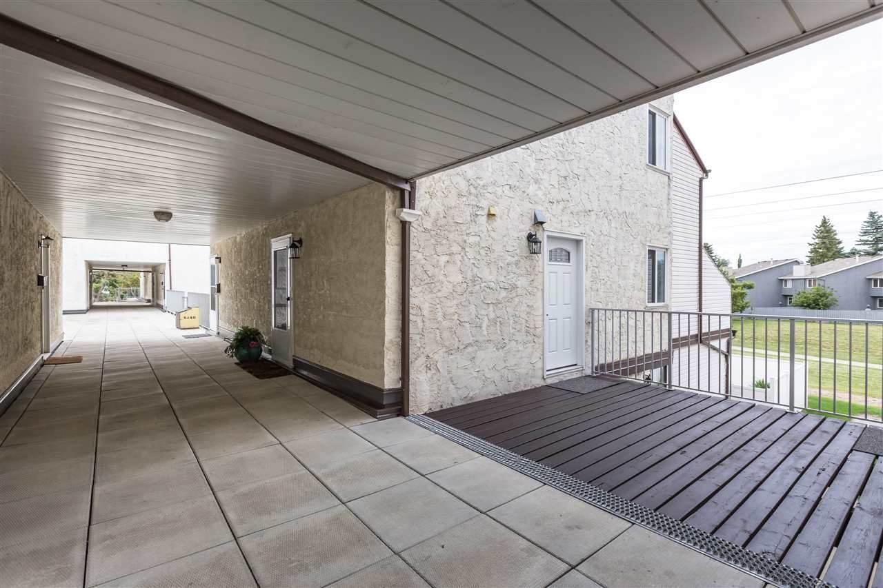 277 Lancaster Terrace - Photo 1