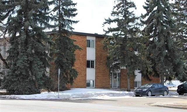 Edmonton, AB T5R 5B5 :: Initia Real Estate