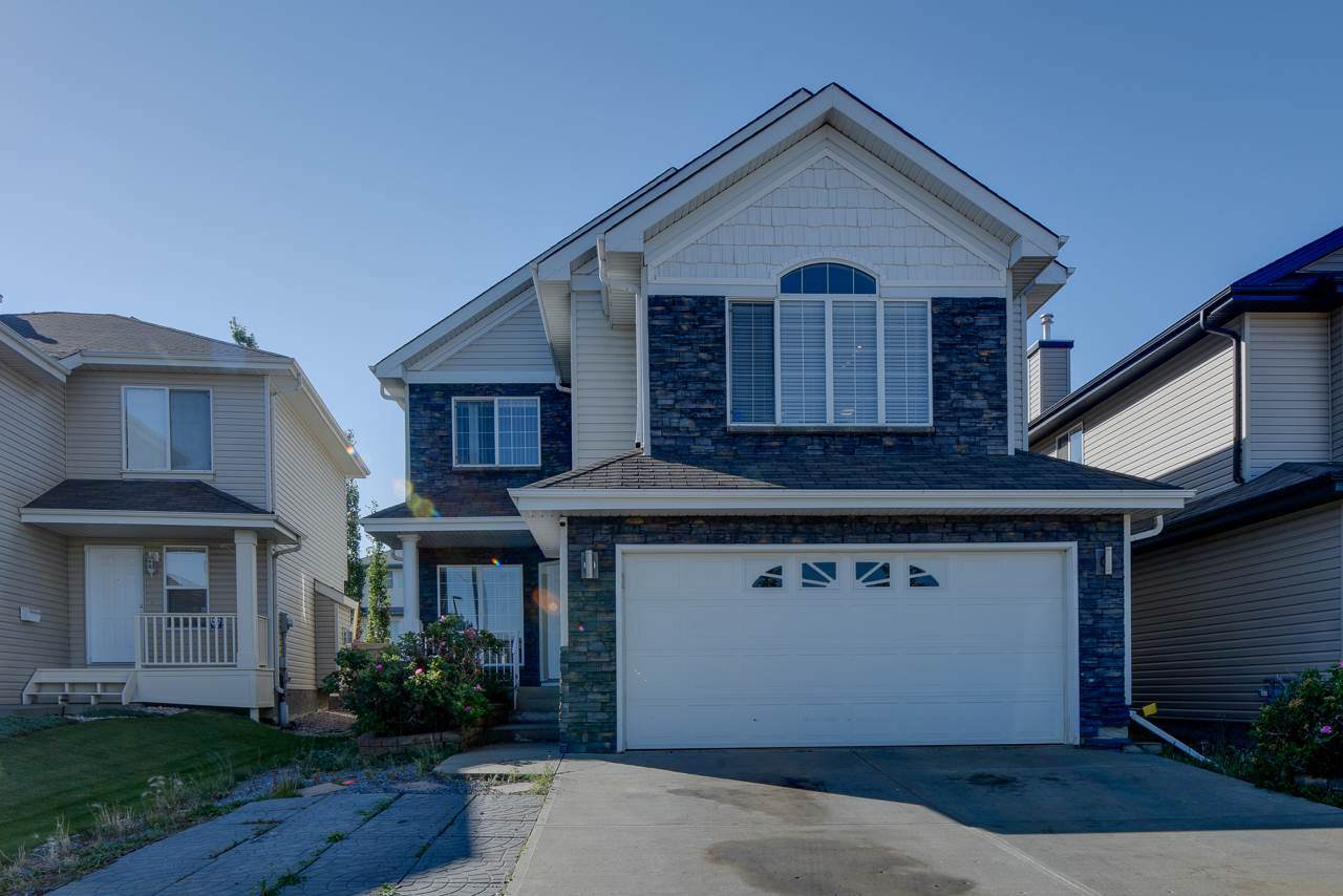 608 Silver_Berry Road - Photo 1