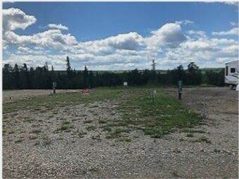418 454029 RGE RD 11, Rural Wetaskiwin County, AB T0C 2V0 (#E4214687) :: The Foundry Real Estate Company