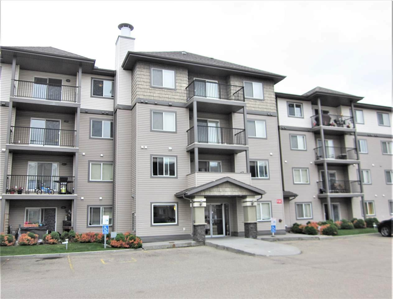 214 309 Clareview Station Drive - Photo 1