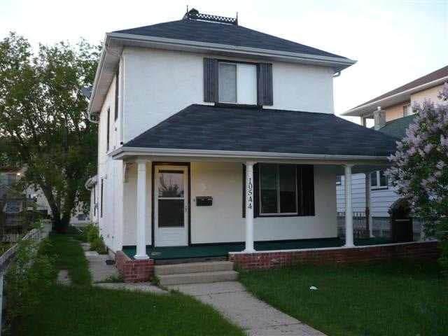 10544 77 Avenue, Edmonton, AB T6E 1N1 (#E4214790) :: The Foundry Real Estate Company